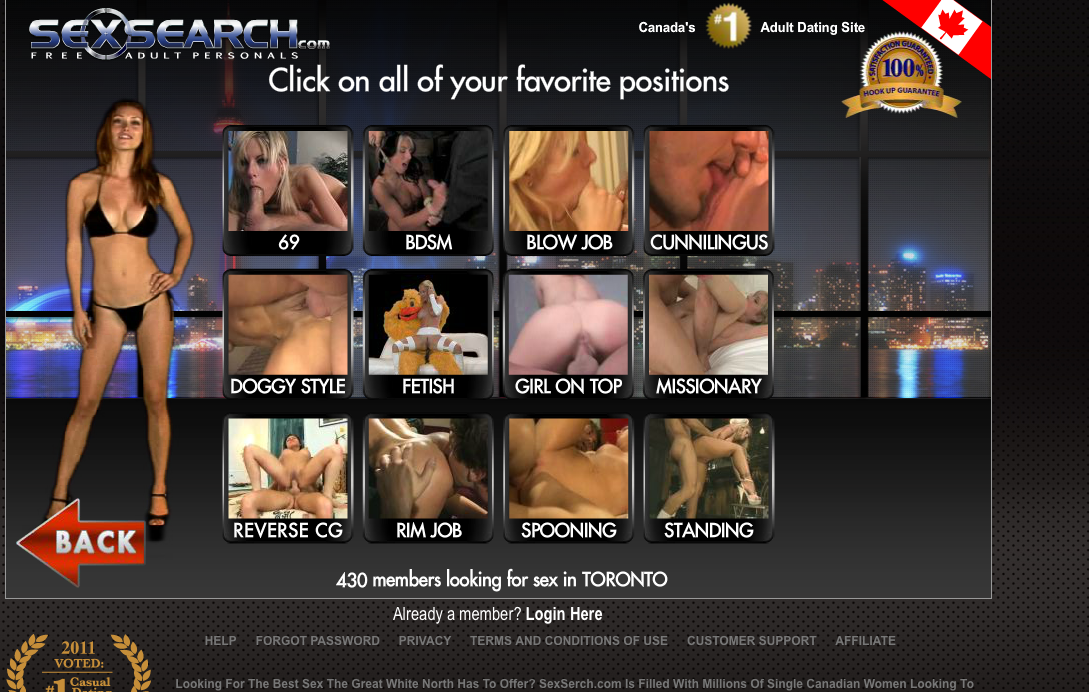 sexsearchcom-review-signup-page2