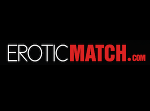 Eroticmatch