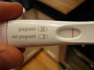 negative-pregnancy-test-celebrate