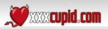 XXXCupid.com