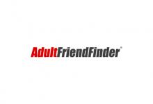 adult-friend-finder-logo