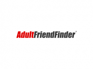 adult-friend-finder-logo
