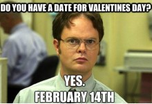 valentines-day-blind-date