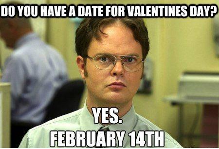 valentines-day-blind-date