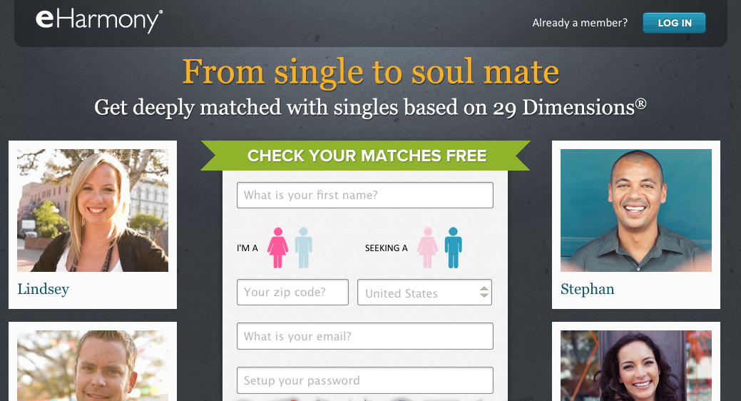eharmony-review-homepage