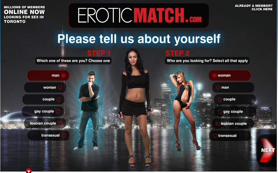 match personals escorts news eu