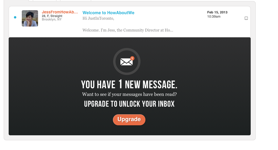 howaboutwe.com-review-messages