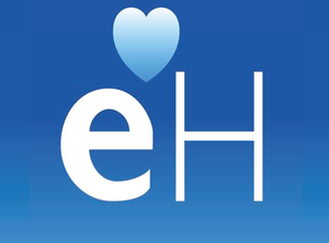 rsz_eharmony_logo22