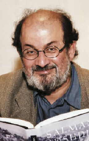 salman-rushdie-assassination