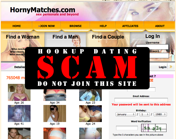 horny-matches-scam