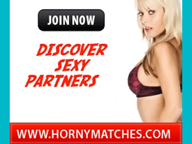 horny-matches-pic