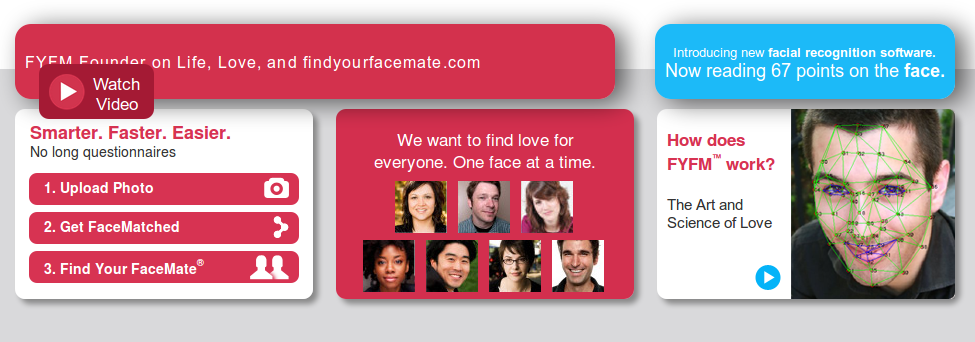 find-your-face-mate-pics