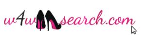 w4w-search-pic