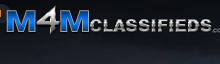 m4m-classifieds-reviews
