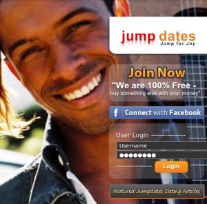 jump-dates-reviews