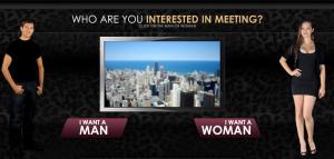 meet-successful-men-pics
