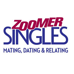 zoomersingles-review