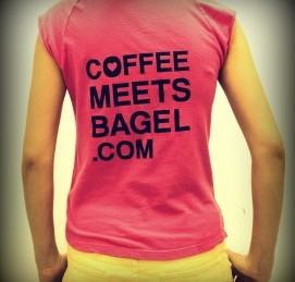 coffee-meets-bagel-review