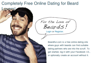 beardiful-pic
