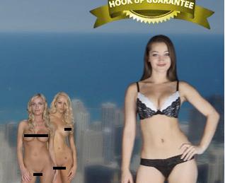 erotic-ads-picture