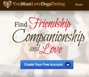 you-must-love-dogs-dating-reviews