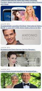 anastasia-date-scam
