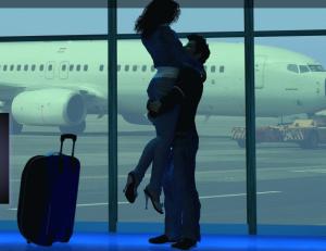 meet-at-the-airport-pics