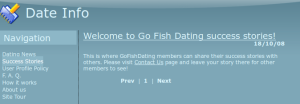 go-fish-dating-scam-site