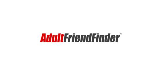 Image result for AdultFriendFinder logo